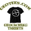 geotees.com